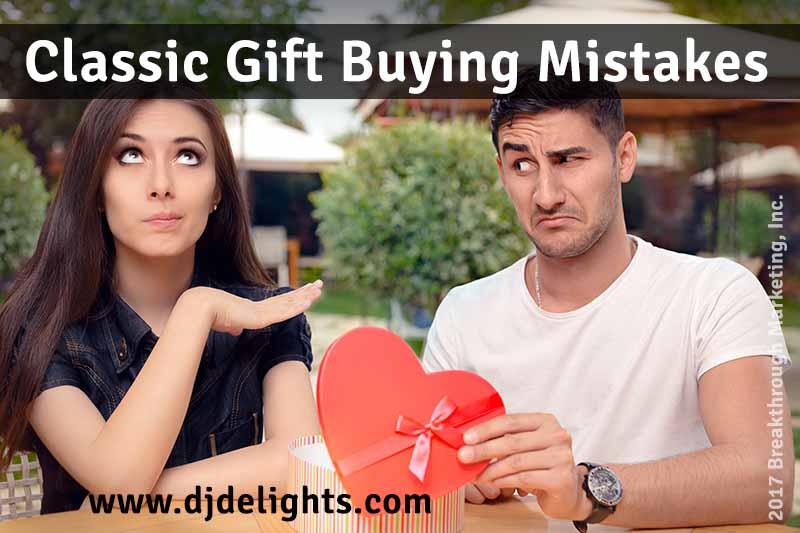 wife gift