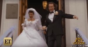 best wedding movies