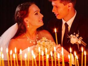 popular wedding Bible verses